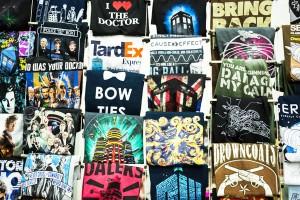Tshirts6312-Edit copy